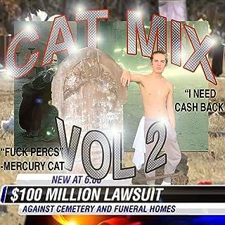 Catmix2.0 [Explicit]