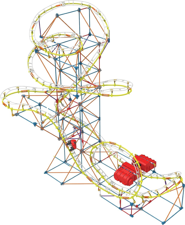 punto de venta Knex - Juego de construcción construcción construcción para Niños de 22 Piezas (51437)  Descuento del 70% barato