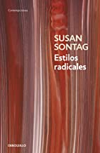 Estilos radicales (Spanish Edition)