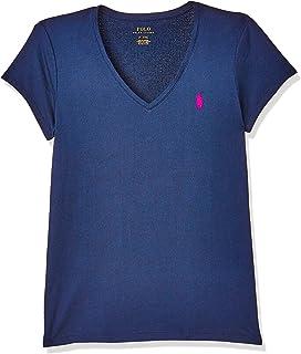 Polo Ralph Lauren Top For WOMEN M, VINTAGE RO
