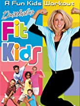 Denise Austin: Fit Kids