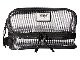 fde47ca9091b Burton Low Maintenance Kit. BurtonLow Maintenance Kit 39.95. Fjällräven  Travel Toiletry Bag