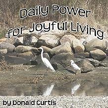 Daily Power for Joyful Living