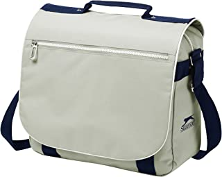 Slazenger York Shoulder Bag