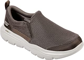 Skechers Men's Go Walk Evolution Ultra-Impeccable Sneaker