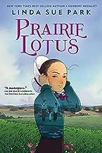 Best Prairie Lotus Review