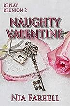 Replay Reunion 2: Naughty Valentine
