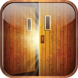 100 Doors - Solutions - Includes YouTube Video Solutions