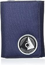 Halo Spartan Locke Wallet