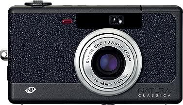 Fujifilm Natura Classica N Film Camera