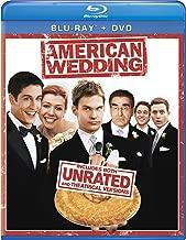 american wedding treasures