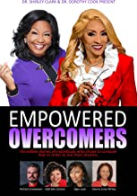 Empowered Overcomers