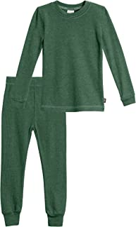 Best green long johns toddlers Reviews