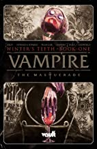Vampire The Masquerade: Winter's Teeth Vol. 1