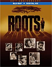 Roots: Complete Original Series (BD)