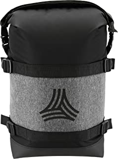 adidas Unisex Tango Backpack