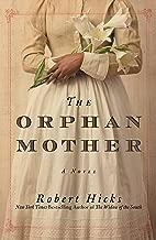 Best novels about reconstruction era Reviews