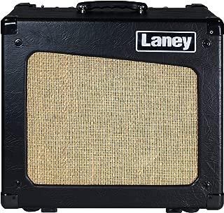 Best laney 15 watt tube amp Reviews