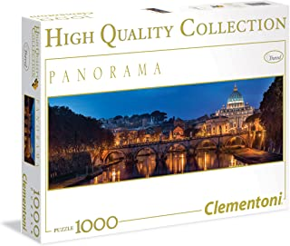 Best rome jigsaw puzzle Reviews
