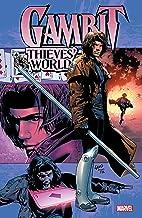 Gambit: Thieves' World (Gambit (2004-2005))