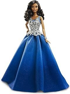 barbie doll work
