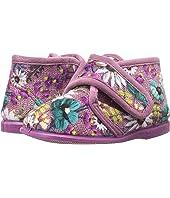 Cienta Kids Shoes - 108006 (Infant/Toddler/Little Kid)