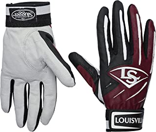 Louisville Slugger Series 5 Batting Glove