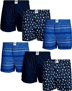 ralph lauren cotton boxers
