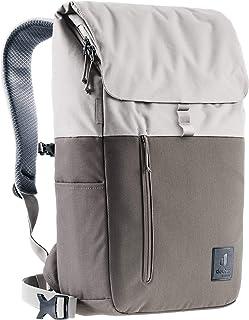 deuter UP Seoul nachhaltiger Urban Rucksack (16 + 10 L)