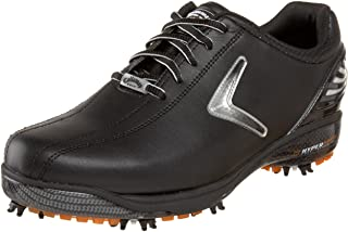 حذاء جولف رجالي من Callaway Hyperbolic