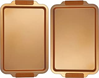 large copper sheets for sale