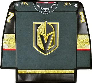 Winning Streak NHL Vegas Golden Knights Jersey Banner