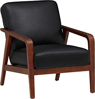Best leather hanging chair Reviews