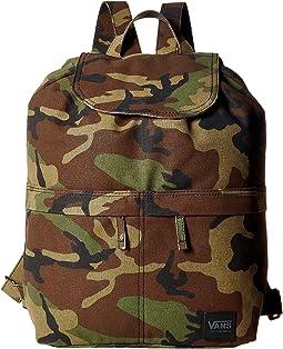 Vans - Lakeside Backpack