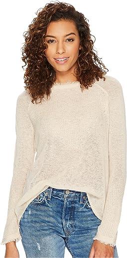 Lucky Brand - Rayne Sweatshirt