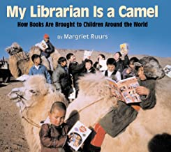 Best my librarian is a camel Reviews