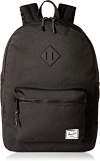 herschel youth xl backpack