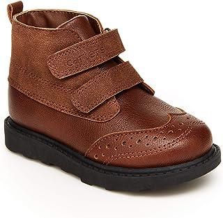 Carter's Kids' Bennie Fashion Boot