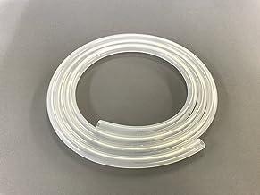 吸引ホース (ELENOA用)吸引器部品 0700700 東京MI(東京エム・アイ商会)