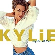 Best kylie minogue better the devil Reviews