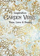 Garden Verse: Poetry (Verse to Inspire)