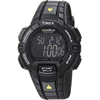 Timex Full-Size Ironman Rugged 30 Watch Deals