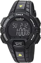 Timex Unisex-Adult Watch T5K790