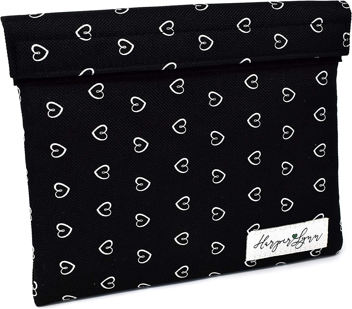 HarperLynn x Formline Directly managed store Smell Proof Bag Limited Special Price Pattern - 7