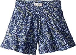 PEEK - Paige Shorts (Toddler/Little Kids/Big Kids)