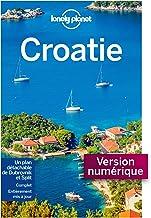 Livres Croatie - 9ed PDF