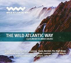 The Wild Atlantic Way - A Journey in Irish Music