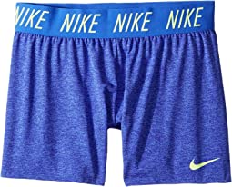 Nike Kids Dry Short (Little Kids/Big Kids)