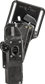 Best surefire pistol holster Reviews