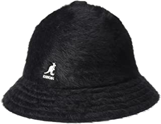 Kangol Men's Furgora Casual , An Old School, Classic Bucket Shape